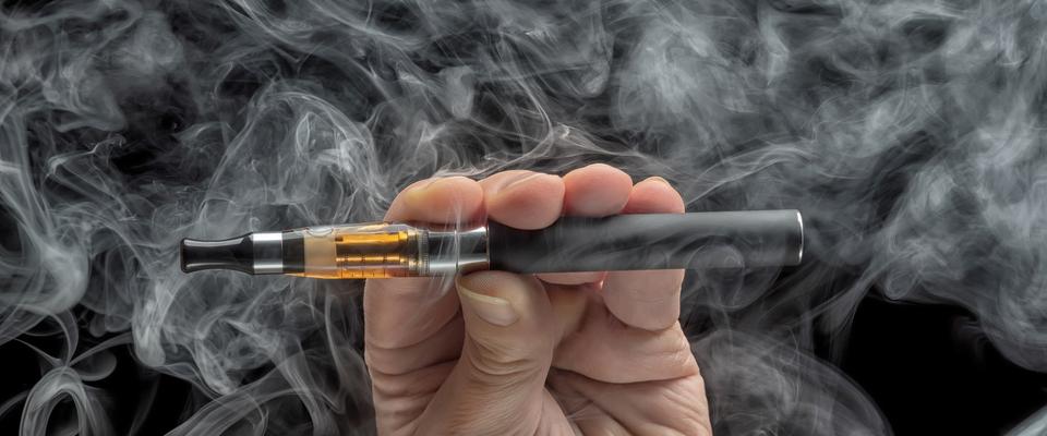Cheap 10 motives electronic cigarette