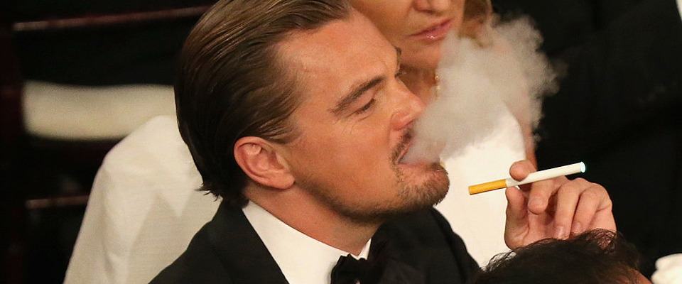 Image result for images of celebrities vaping e-cigarettes