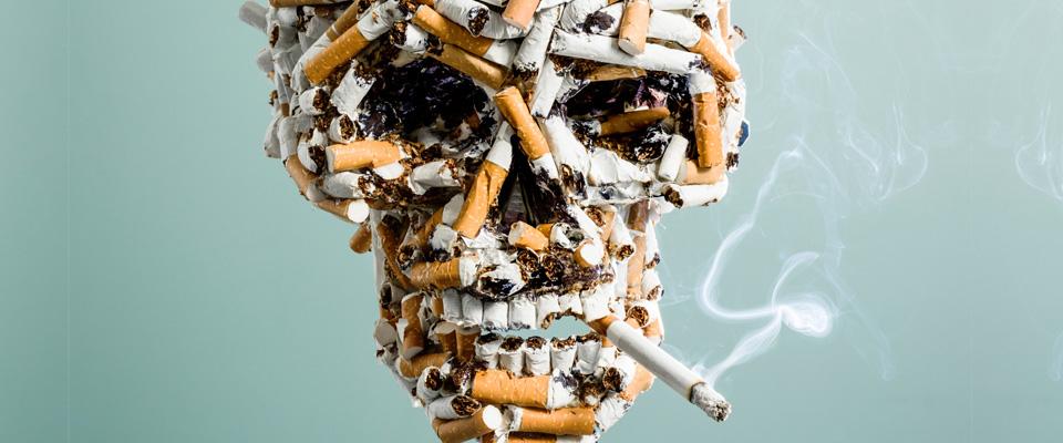 E cigarette shop in Swansea