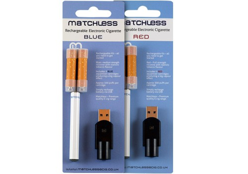 Marlboro light cigarette nicotine
