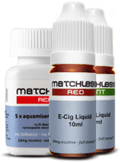 buy e-cig liquids and e-cig cartridges online