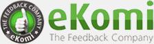 Matchless Ecig and Eliquid Reviews on Ekomi