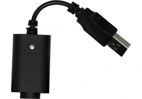 USB charger for Matchless Tank Batteries